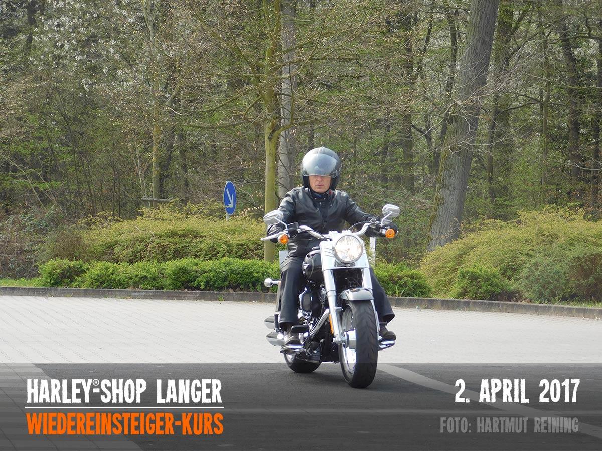 Harley-Shop-Langer-Wiedereinsteigerkurs-02-April-2017-00065