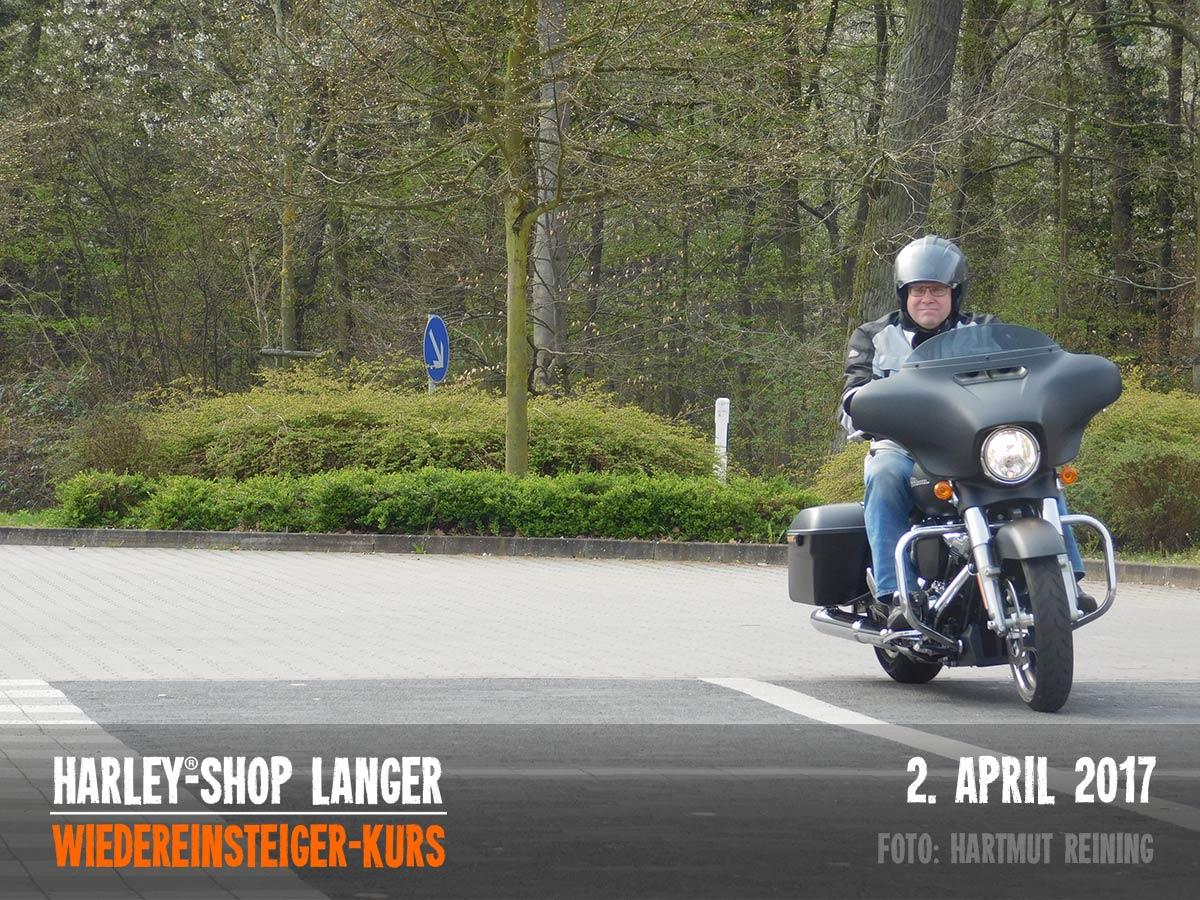 Harley-Shop-Langer-Wiedereinsteigerkurs-02-April-2017-00066