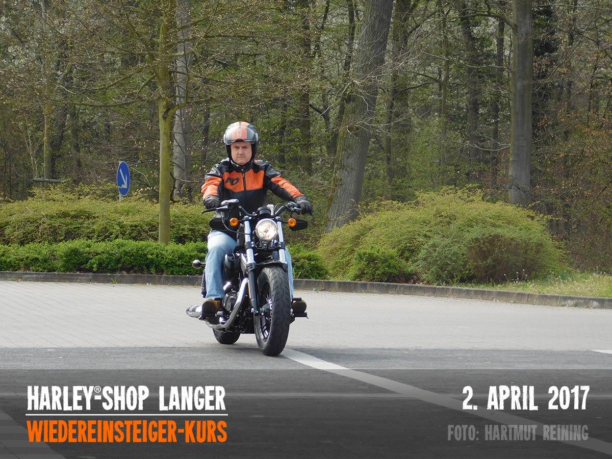 Harley-Shop-Langer-Wiedereinsteigerkurs-02-April-2017-00067