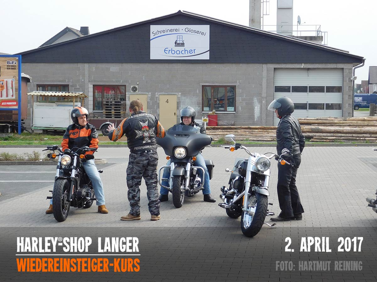 Harley-Shop-Langer-Wiedereinsteigerkurs-02-April-2017-00068