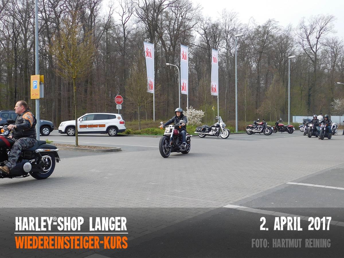 Harley-Shop-Langer-Wiedereinsteigerkurs-02-April-2017-00069
