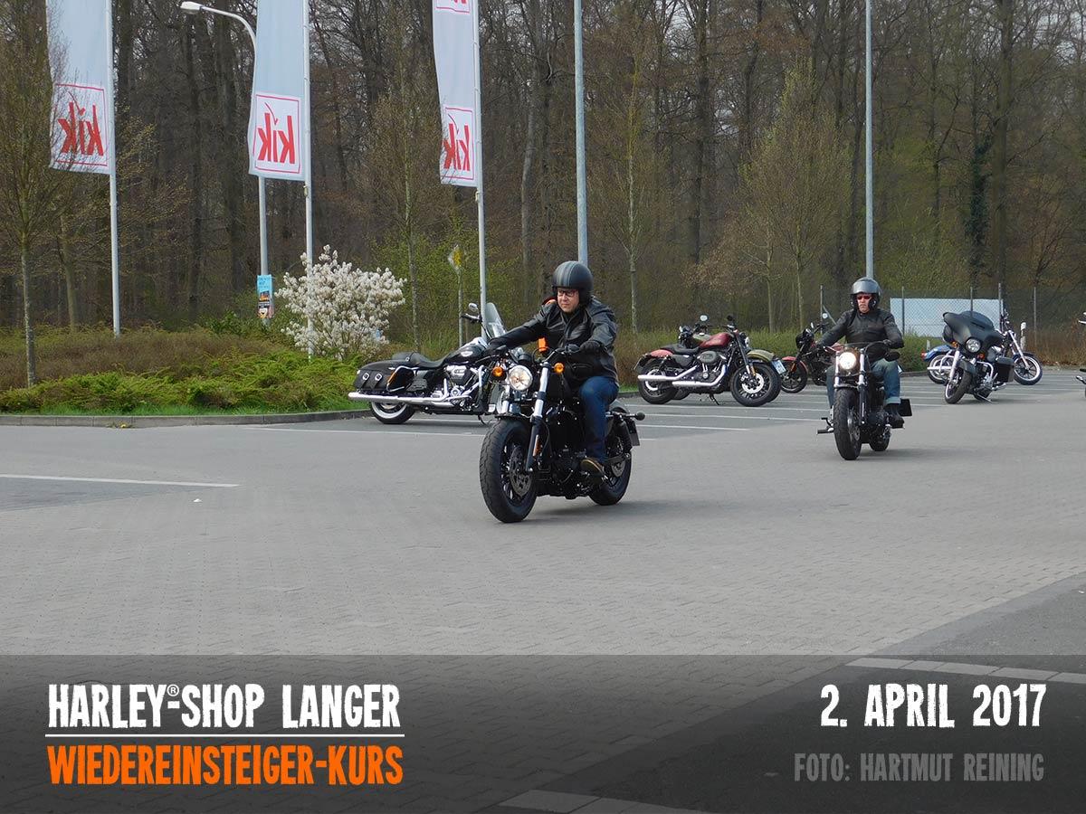 Harley-Shop-Langer-Wiedereinsteigerkurs-02-April-2017-00070