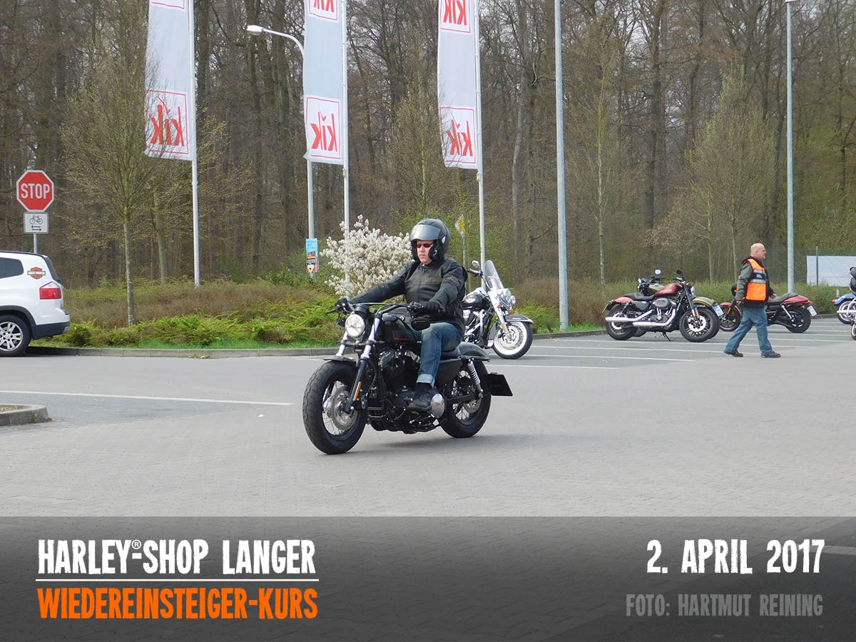 Harley-Shop-Langer-Wiedereinsteigerkurs-02-April-2017-00071