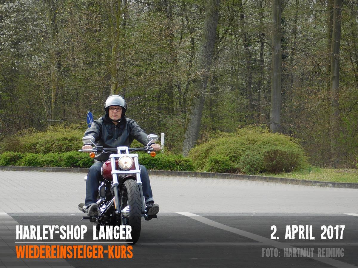 Harley-Shop-Langer-Wiedereinsteigerkurs-02-April-2017-00072