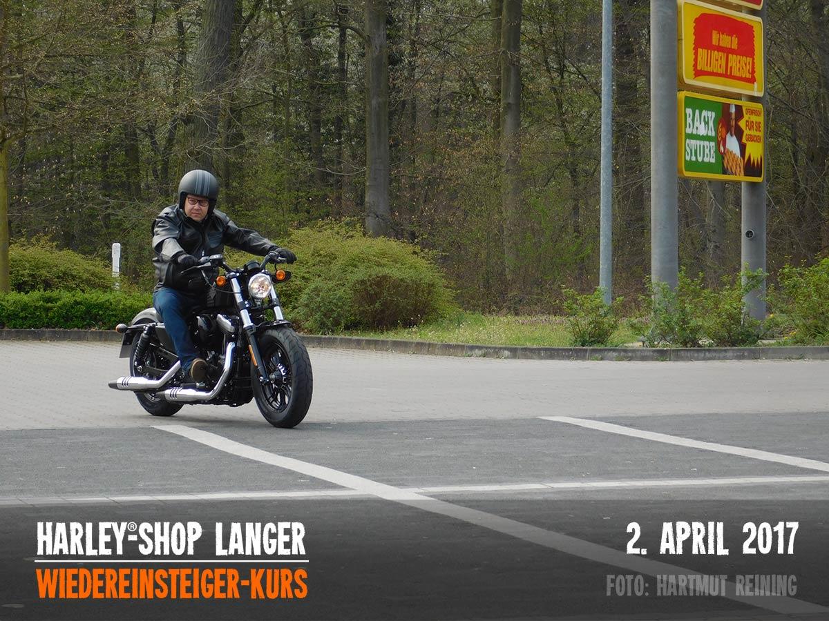 Harley-Shop-Langer-Wiedereinsteigerkurs-02-April-2017-00073