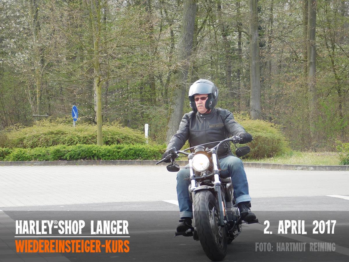 Harley-Shop-Langer-Wiedereinsteigerkurs-02-April-2017-00074