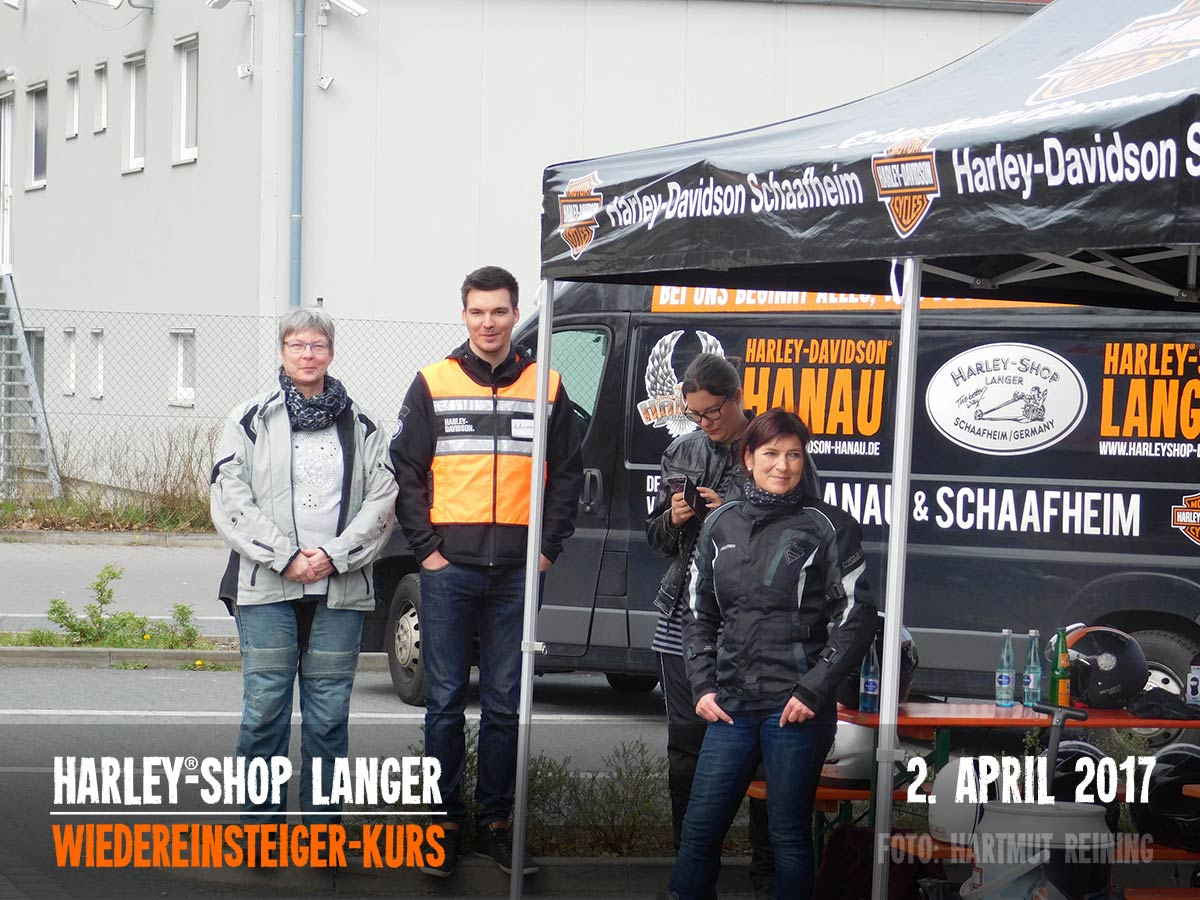 Harley-Shop-Langer-Wiedereinsteigerkurs-02-April-2017-00075