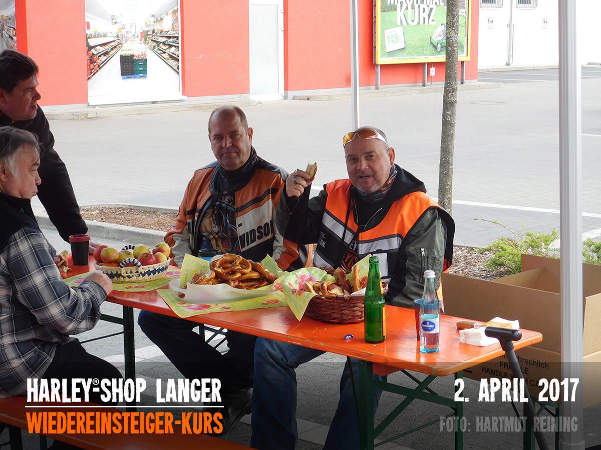 Harley-Shop-Langer-Wiedereinsteigerkurs-02-April-2017-00076