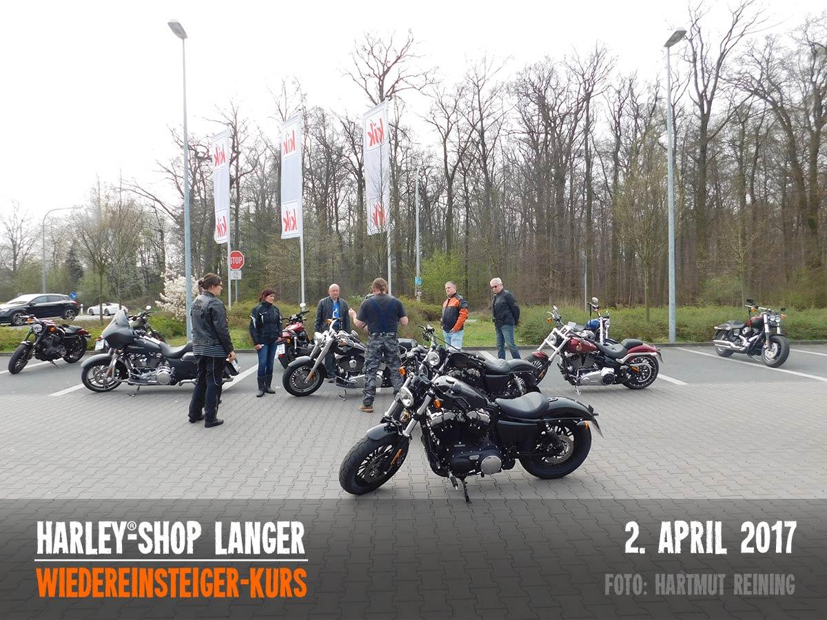 Harley-Shop-Langer-Wiedereinsteigerkurs-02-April-2017-00077