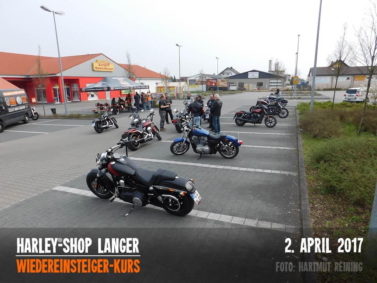 Harley-Shop-Langer-Wiedereinsteigerkurs-02-April-2017-00078