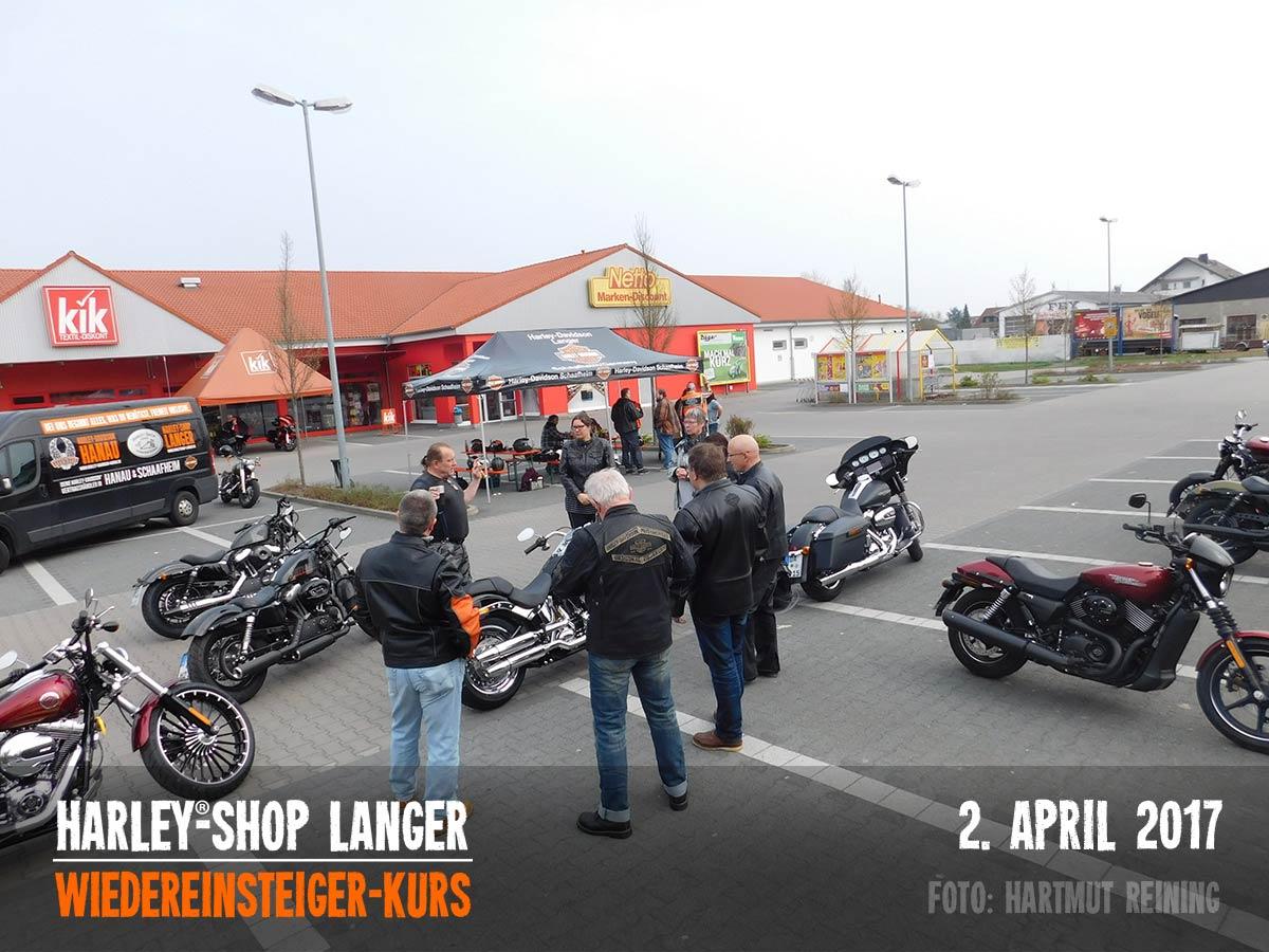 Harley-Shop-Langer-Wiedereinsteigerkurs-02-April-2017-00079