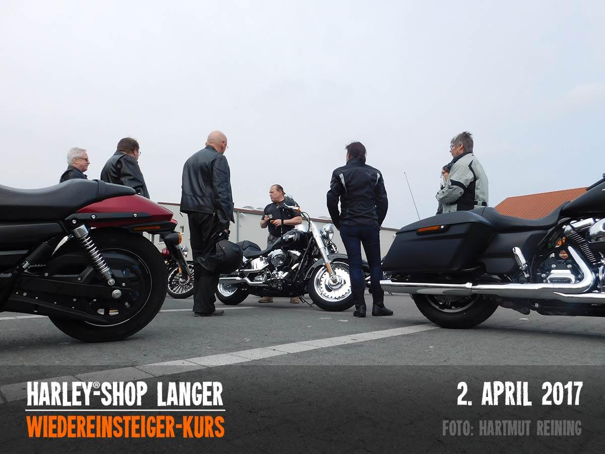 Harley-Shop-Langer-Wiedereinsteigerkurs-02-April-2017-00080