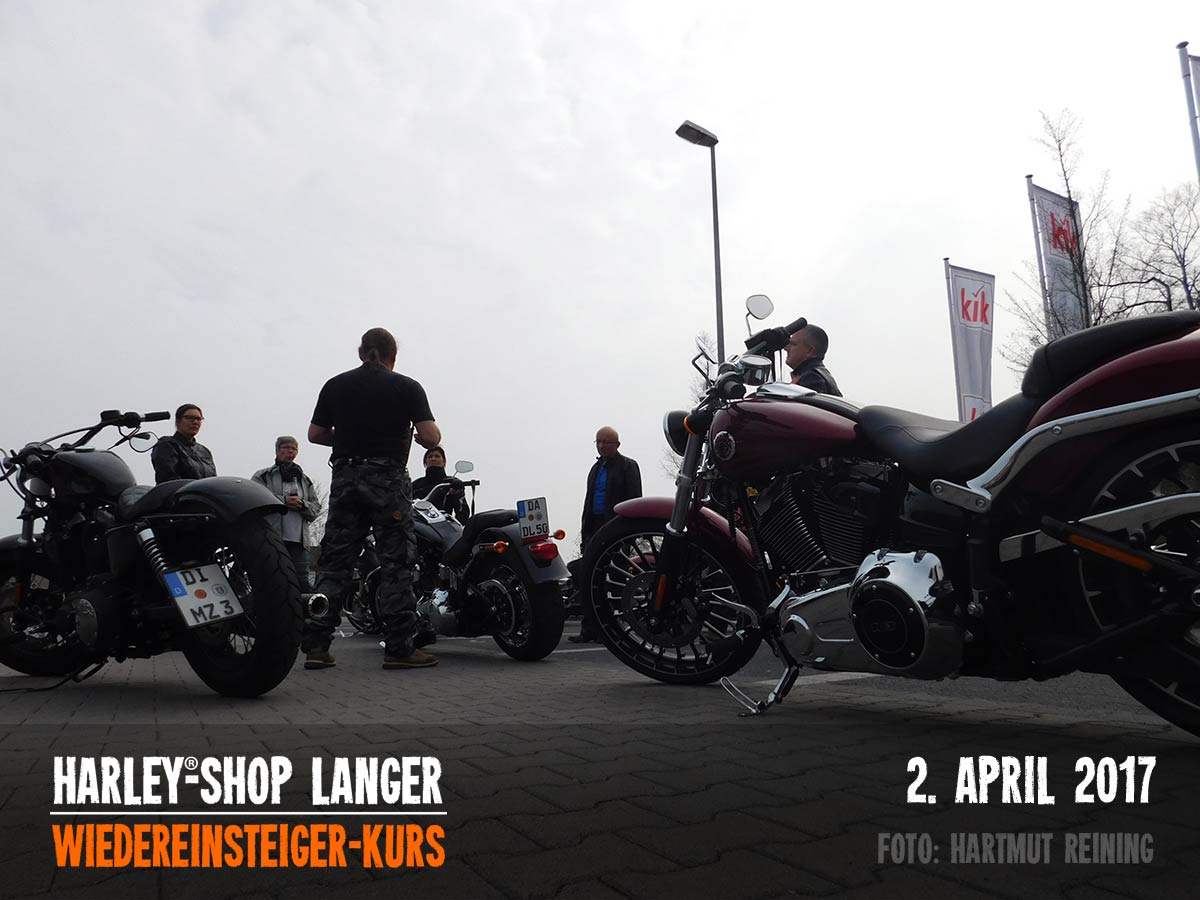 Harley-Shop-Langer-Wiedereinsteigerkurs-02-April-2017-00081