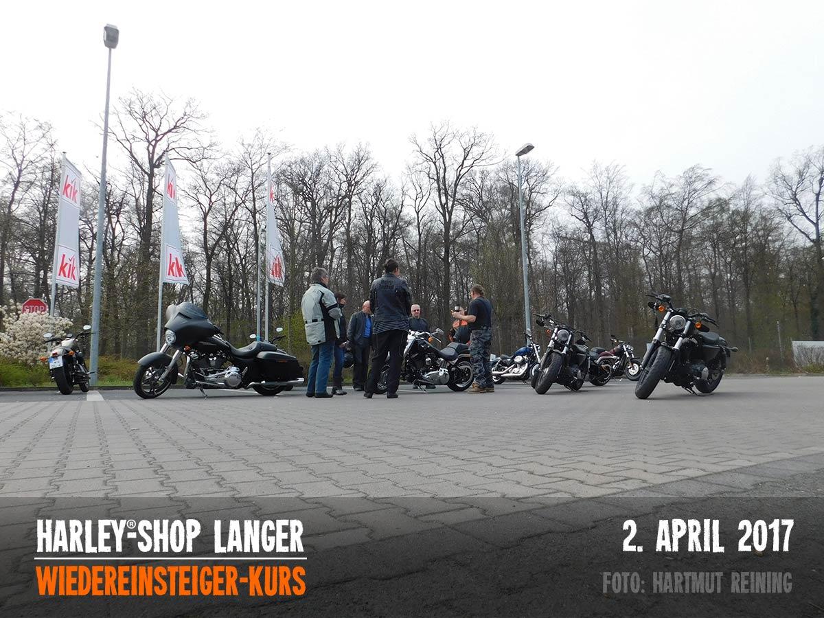 Harley-Shop-Langer-Wiedereinsteigerkurs-02-April-2017-00082