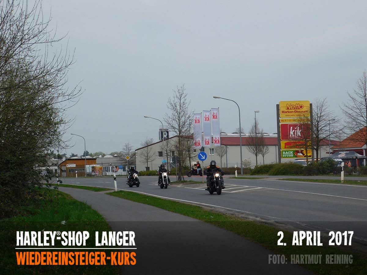 Harley-Shop-Langer-Wiedereinsteigerkurs-02-April-2017-00083