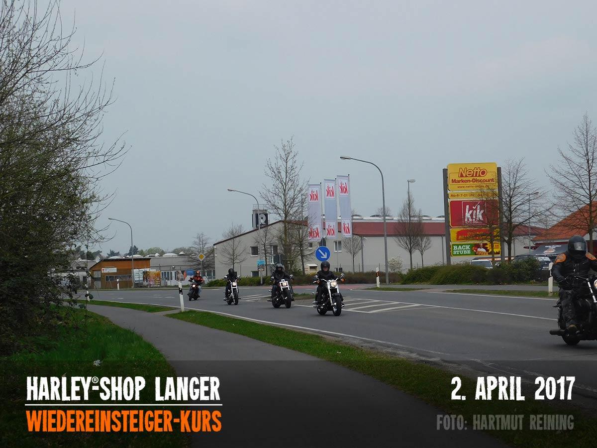 Harley-Shop-Langer-Wiedereinsteigerkurs-02-April-2017-00084