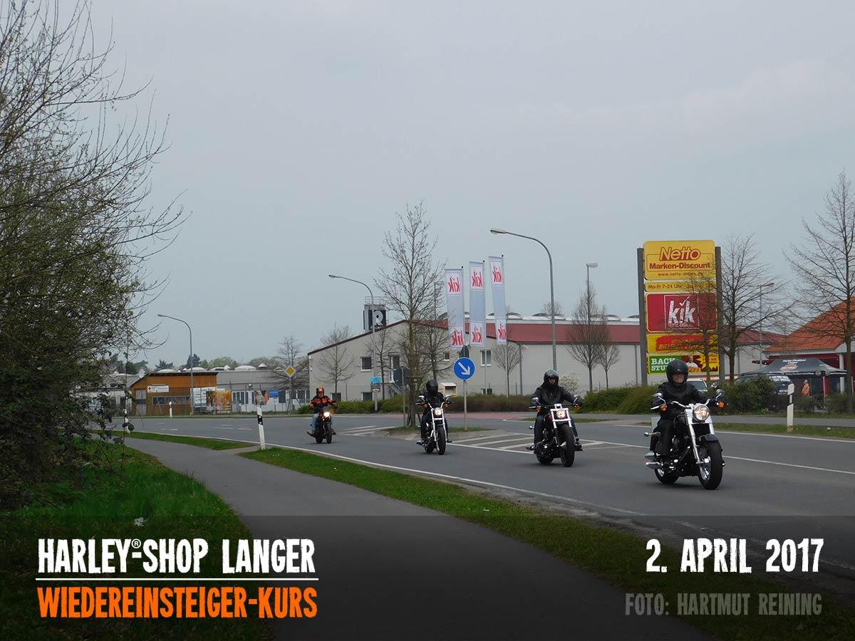 Harley-Shop-Langer-Wiedereinsteigerkurs-02-April-2017-00085