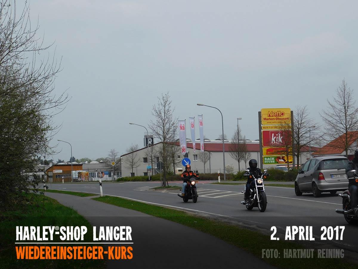 Harley-Shop-Langer-Wiedereinsteigerkurs-02-April-2017-00086