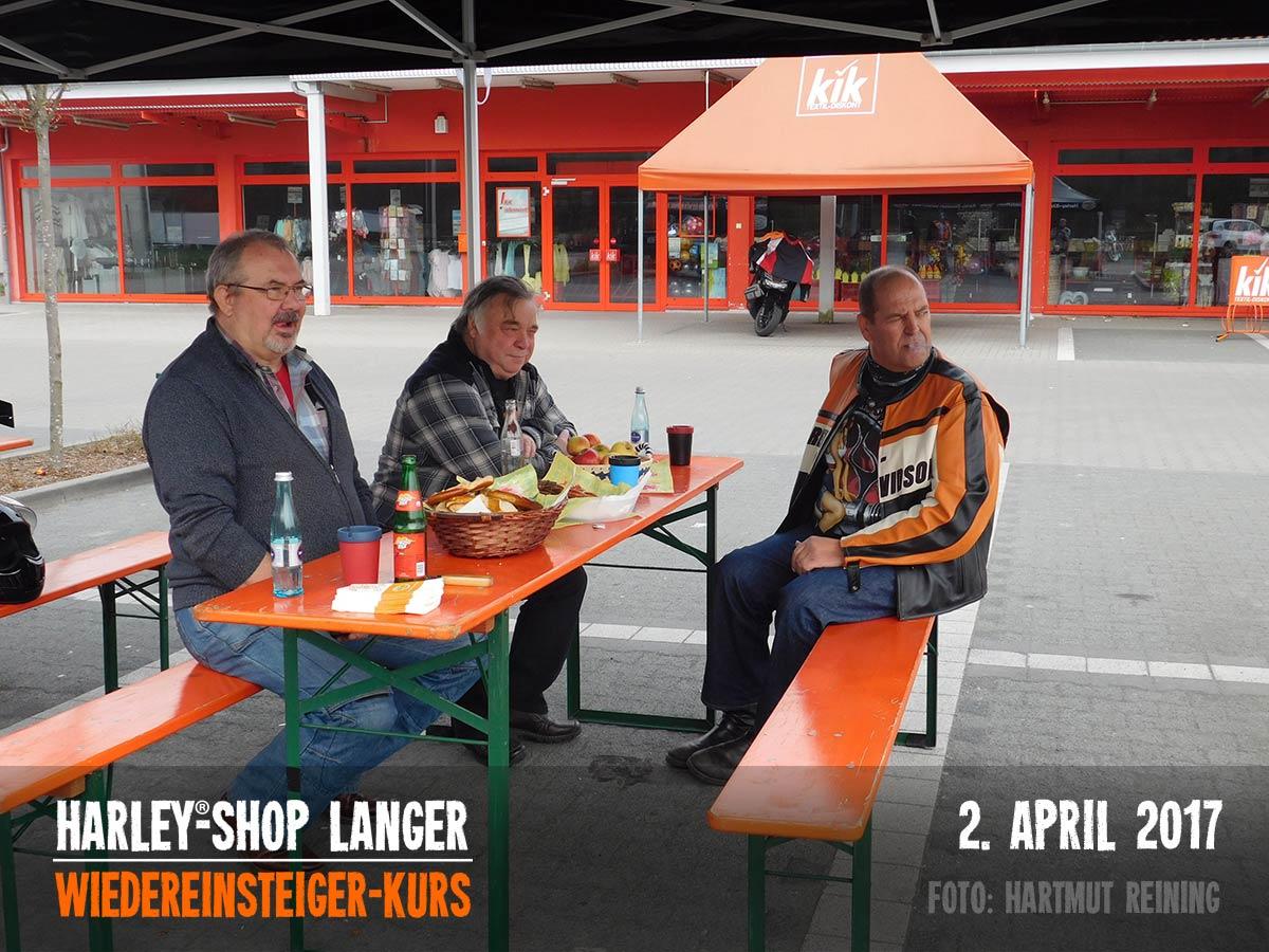 Harley-Shop-Langer-Wiedereinsteigerkurs-02-April-2017-00087