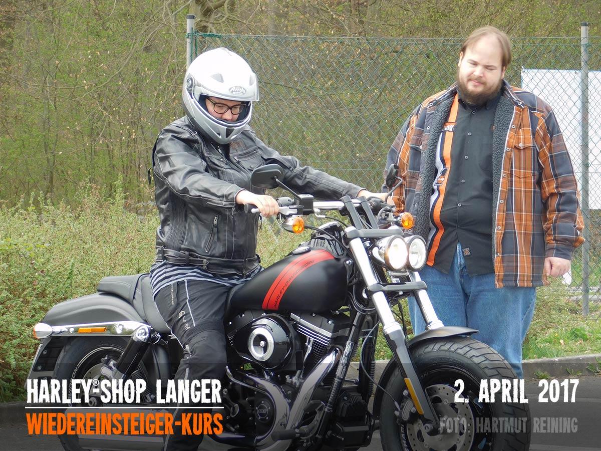 Harley-Shop-Langer-Wiedereinsteigerkurs-02-April-2017-00088