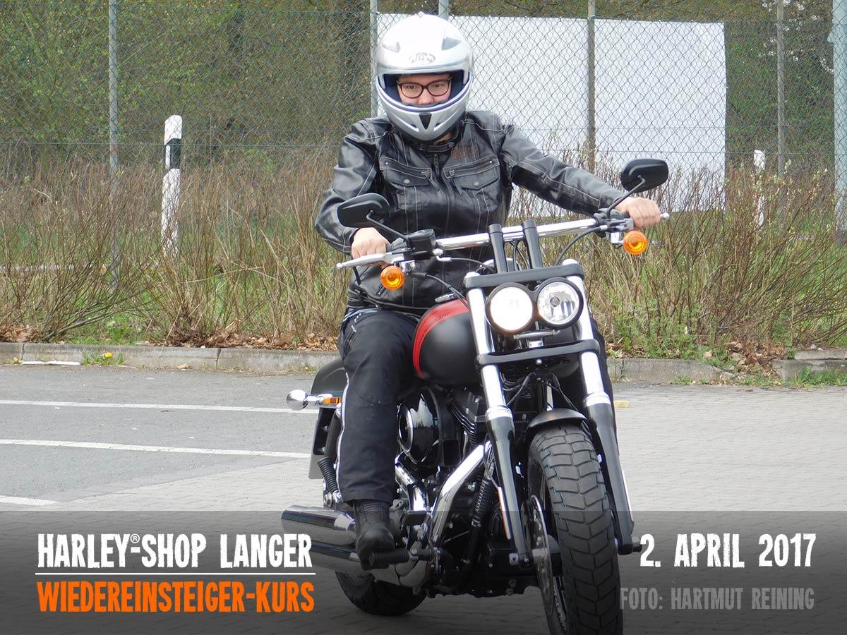 Harley-Shop-Langer-Wiedereinsteigerkurs-02-April-2017-00089