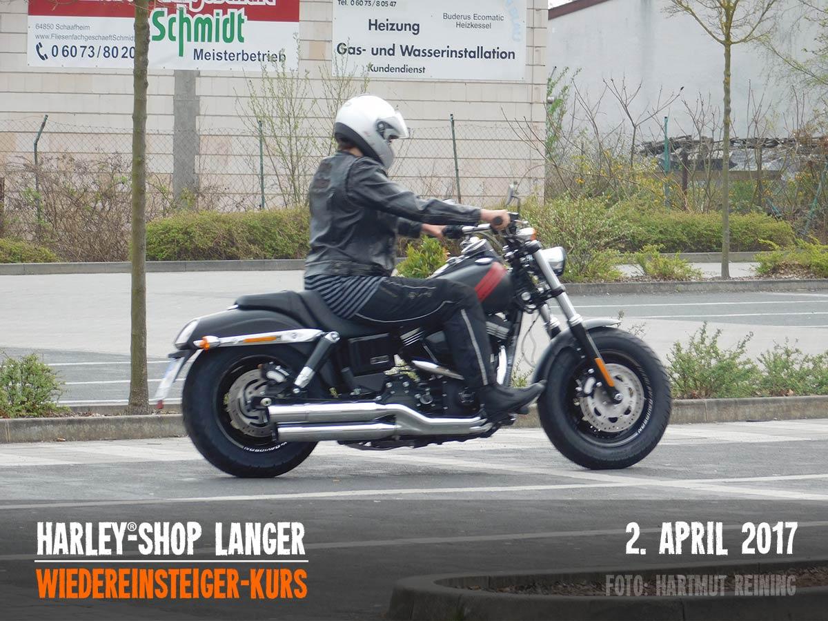 Harley-Shop-Langer-Wiedereinsteigerkurs-02-April-2017-00090