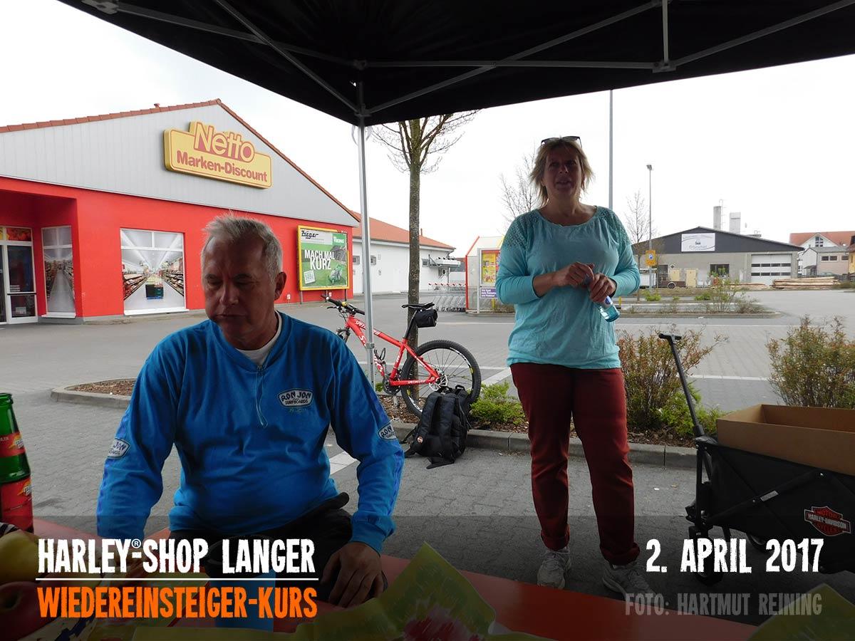 Harley-Shop-Langer-Wiedereinsteigerkurs-02-April-2017-00091