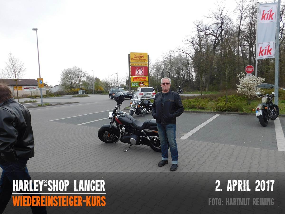 Harley-Shop-Langer-Wiedereinsteigerkurs-02-April-2017-00093