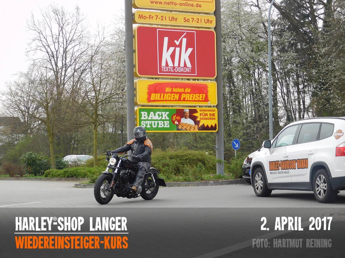 Harley-Shop-Langer-Wiedereinsteigerkurs-02-April-2017-00094