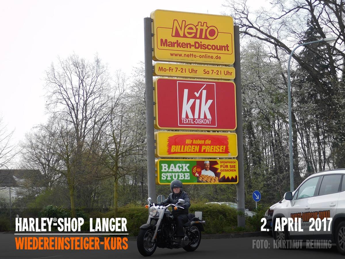 Harley-Shop-Langer-Wiedereinsteigerkurs-02-April-2017-00095