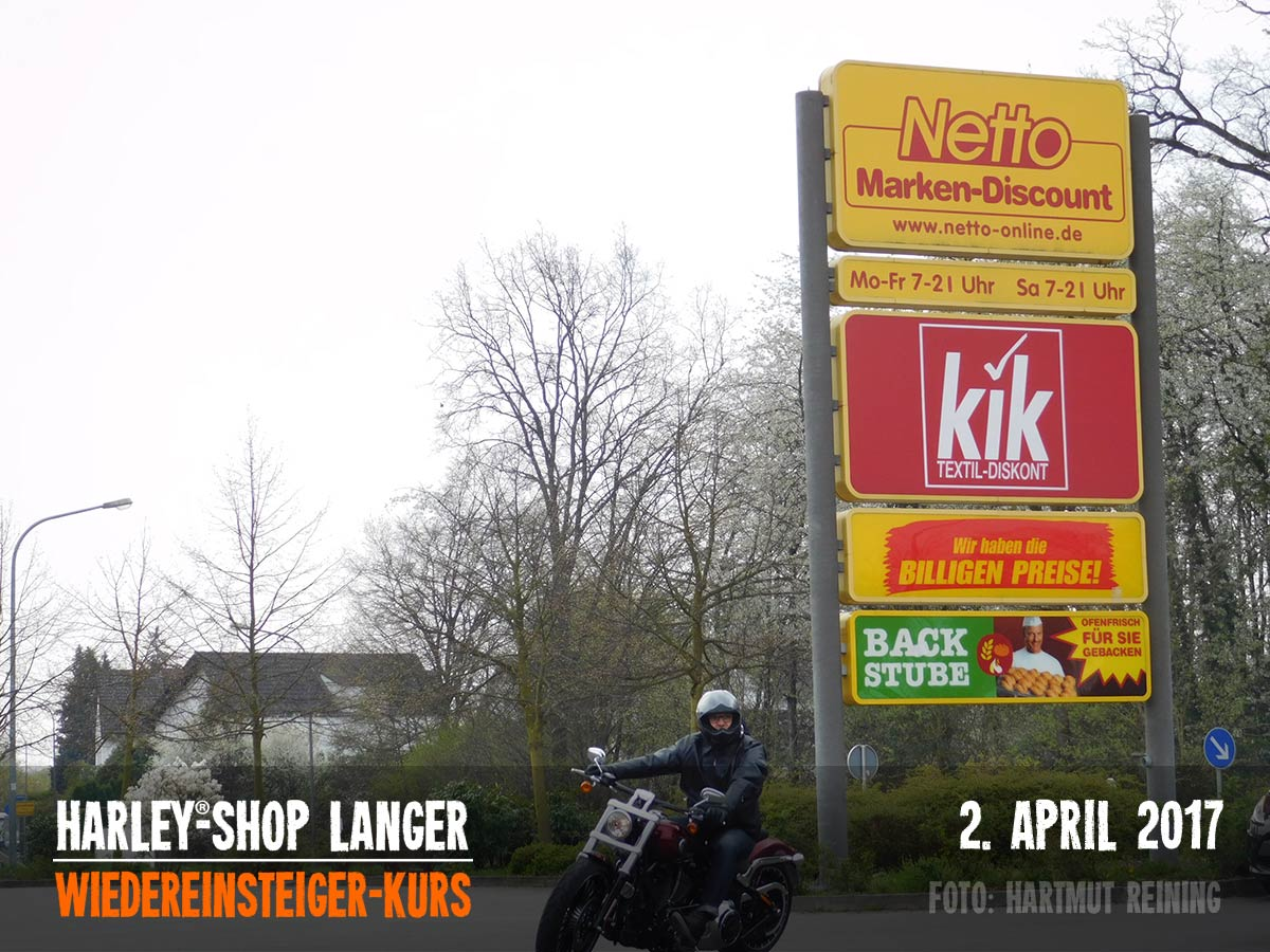 Harley-Shop-Langer-Wiedereinsteigerkurs-02-April-2017-00096