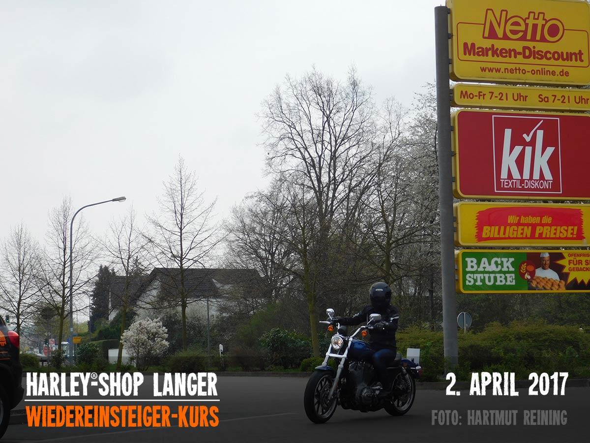 Harley-Shop-Langer-Wiedereinsteigerkurs-02-April-2017-00097