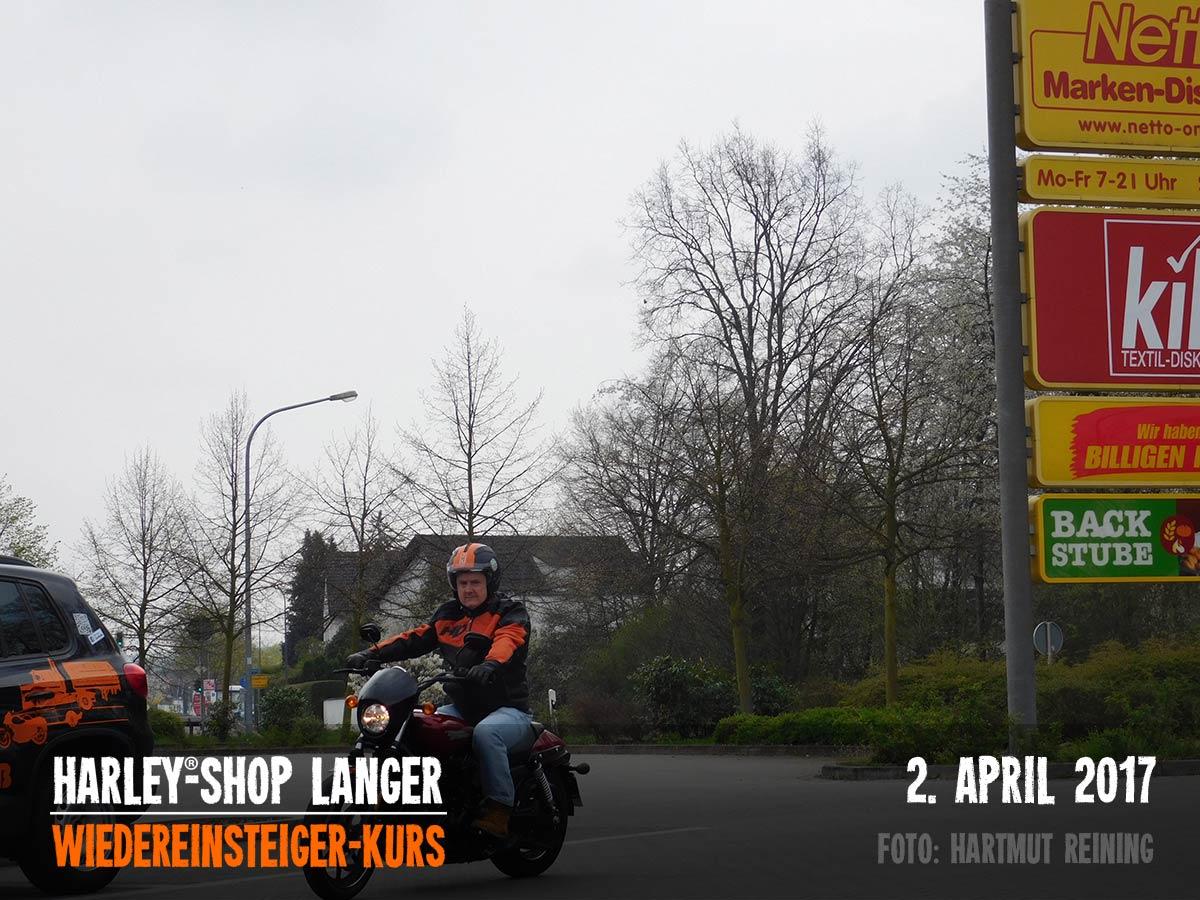 Harley-Shop-Langer-Wiedereinsteigerkurs-02-April-2017-00098