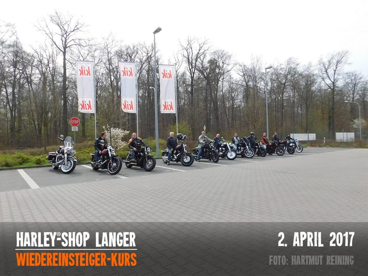 Harley-Shop-Langer-Wiedereinsteigerkurs-02-April-2017-00099