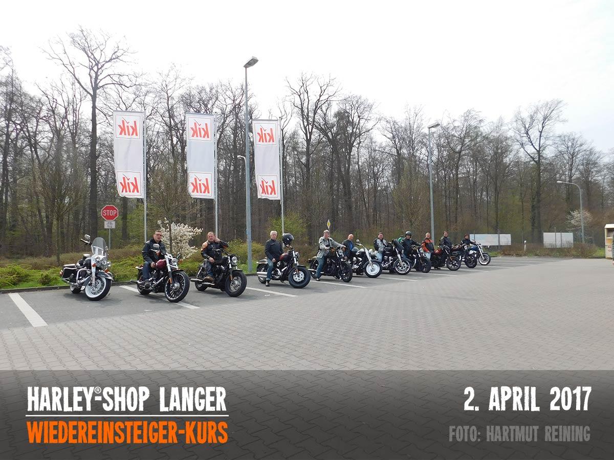 Harley-Shop-Langer-Wiedereinsteigerkurs-02-April-2017-00100