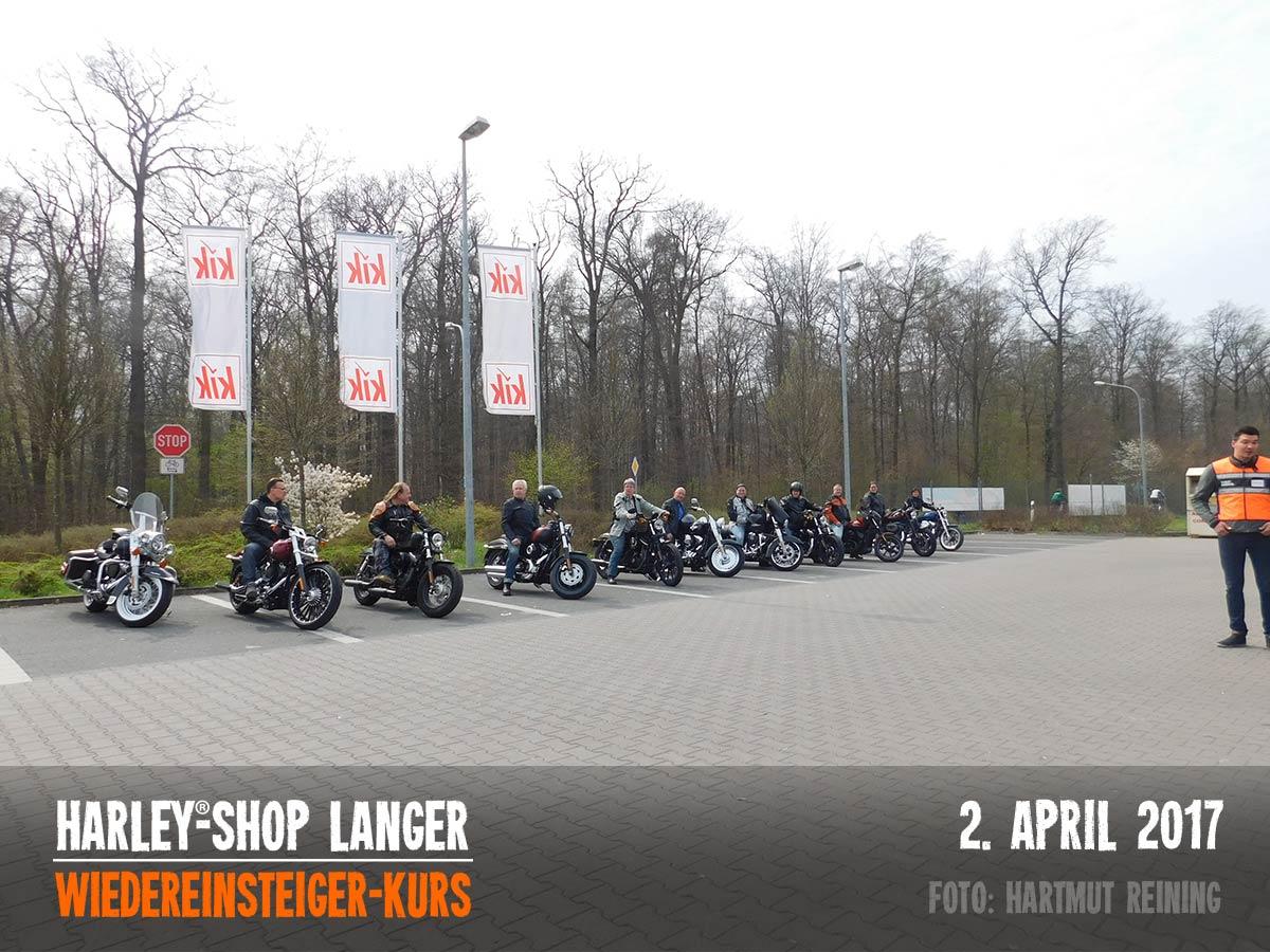 Harley-Shop-Langer-Wiedereinsteigerkurs-02-April-2017-00101
