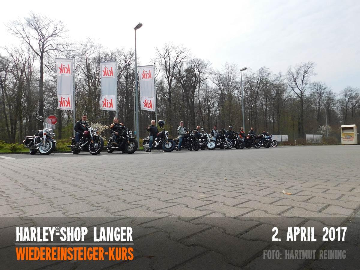 Harley-Shop-Langer-Wiedereinsteigerkurs-02-April-2017-00102