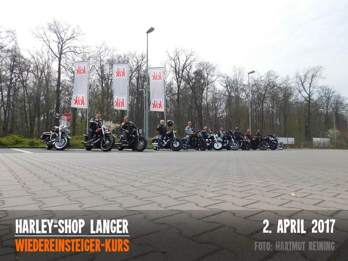 Harley-Shop-Langer-Wiedereinsteigerkurs-02-April-2017-00103