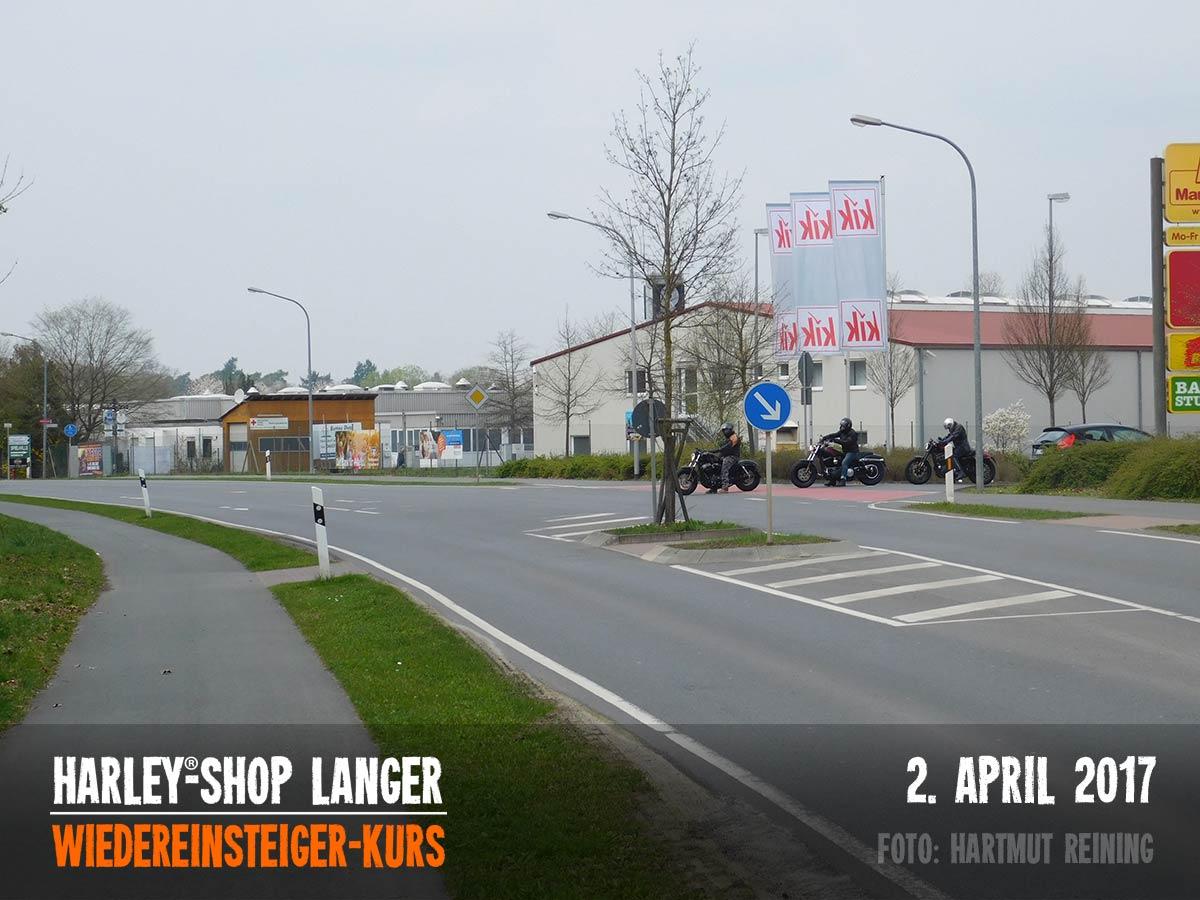 Harley-Shop-Langer-Wiedereinsteigerkurs-02-April-2017-00104