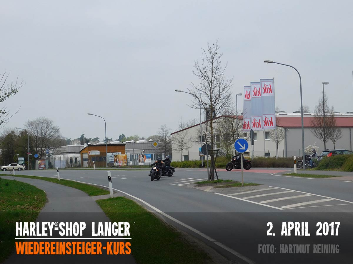 Harley-Shop-Langer-Wiedereinsteigerkurs-02-April-2017-00105