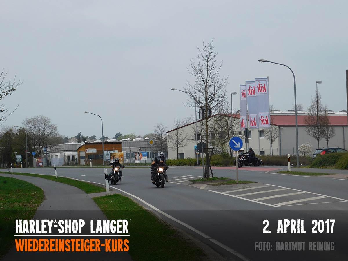 Harley-Shop-Langer-Wiedereinsteigerkurs-02-April-2017-00106