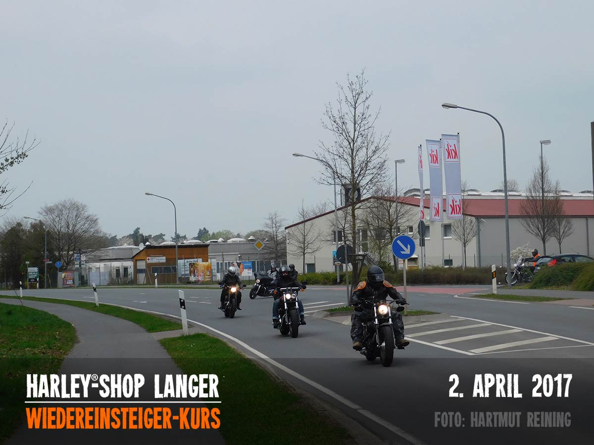 Harley-Shop-Langer-Wiedereinsteigerkurs-02-April-2017-00107