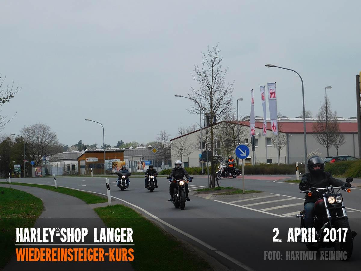 Harley-Shop-Langer-Wiedereinsteigerkurs-02-April-2017-00108