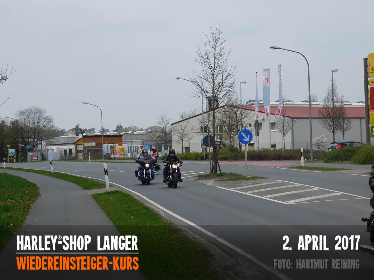 Harley-Shop-Langer-Wiedereinsteigerkurs-02-April-2017-00109