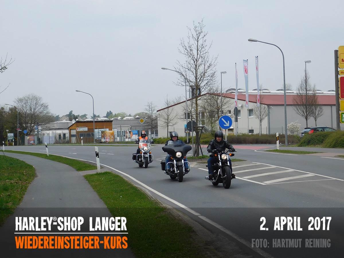 Harley-Shop-Langer-Wiedereinsteigerkurs-02-April-2017-00110