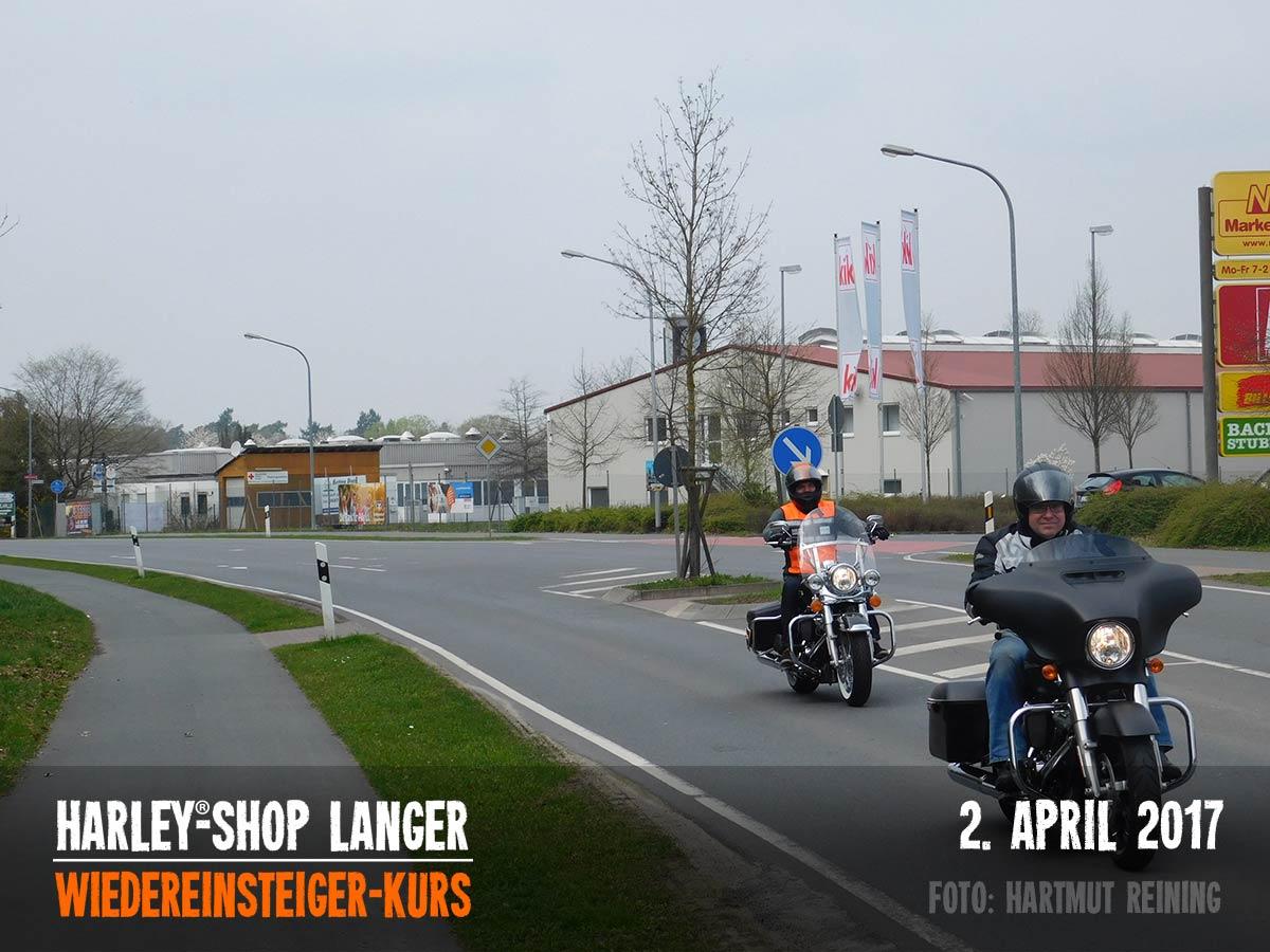 Harley-Shop-Langer-Wiedereinsteigerkurs-02-April-2017-00111