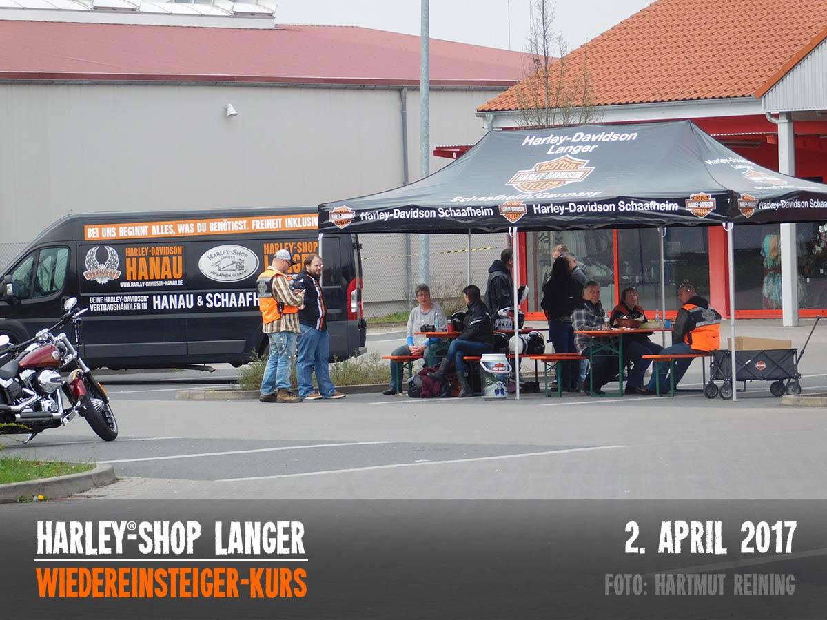 Harley-Shop-Langer-Wiedereinsteigerkurs-02-April-2017-00112