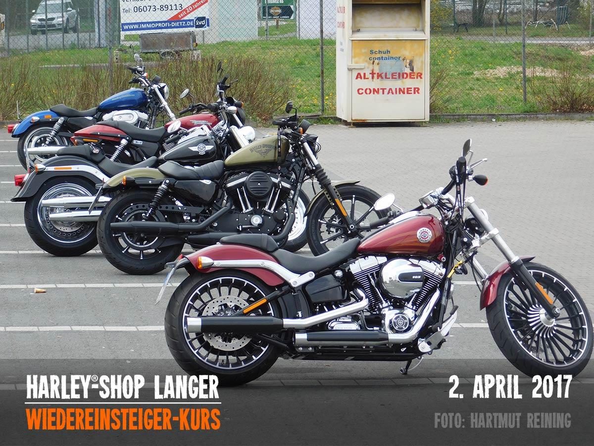 Harley-Shop-Langer-Wiedereinsteigerkurs-02-April-2017-00113