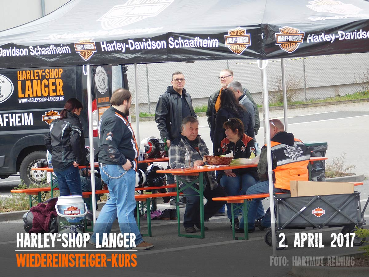 Harley-Shop-Langer-Wiedereinsteigerkurs-02-April-2017-00114