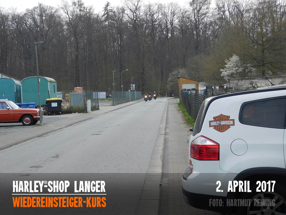Harley-Shop-Langer-Wiedereinsteigerkurs-02-April-2017-00115